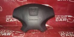Airbag на руль Honda Accord 1999 CF7-1103253 F23A-1084193
