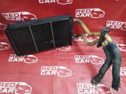 Радиатор печки Toyota Estima Lucida CXR10
