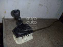 Кулиса КПП Chevrolet Evanda 96444858