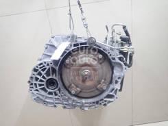 АКПП (автоматическая коробка переключения передач) Cadillac XTS 19354260
