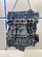 Двигатель Mazda Mazda 3 BK