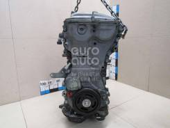 Двигатель Toyota RAV 4 1900036381