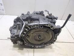 АКПП (автоматическая коробка переключения передач) Hyundai Solaris 4500023160