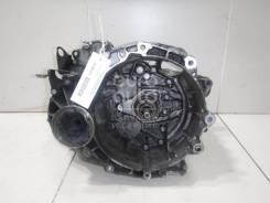 АКПП (автоматическая коробка переключения передач) Skoda Yeti 0AM300049E00F