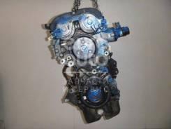 Двигатель Opel Astra J 95517729