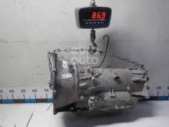 АКПП (автоматическая коробка переключения передач) Jaguar F PACE T2H8590