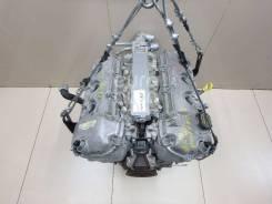 Двигатель Ford Edge 7H6Z6006AARM