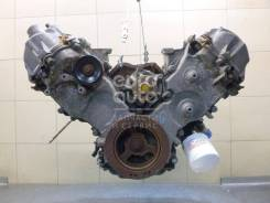 Двигатель Ford America Explorer 7L2Z6007BA