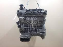 Двигатель Hyundai Genesis coupe 131G13CU00