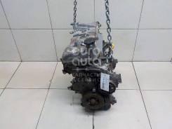 Двигатель Mazda Mazda 3 BK Z62702300J