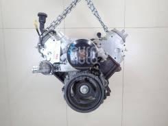 Двигатель Chevrolet Tahoe III 19329863