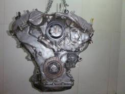 Двигатель Hyundai Grandeur IV 211013CB00A
