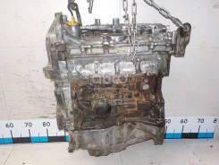 Двигатель VAZ Lada Largus 8201315743