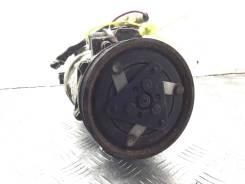 Компрессор кондиционера Rover 45 2000 [jpb101240]