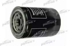 Фильтр масляный Hyundai: HD65, HD72, HD78, County 04-/Mitsubishi: Canter 96-, Pajero Classic 05-, Pajero II 94-, III 00-, IV Patron PF4024