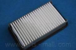 Фильтр воздушный SUZ Jimny(FJ) 98- Parts-Mall PAM018