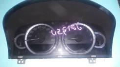 Панель приборов Toyota Crown Majesta UZS186 3UZ FE