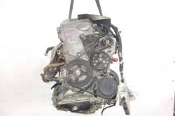 Двигатель Toyota D265911