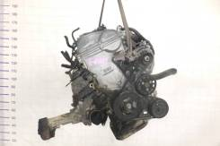 Двигатель Toyota C396456