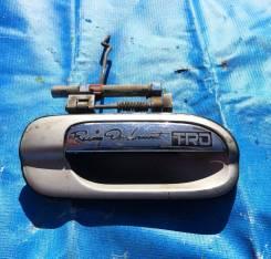 Ручка двери внешняя задняя правая Nissan Sunny FB15