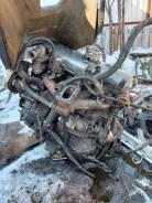 Двигатель москвич 412э узам 1,5