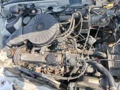 Продам двигатель на Suzuki Cultus AA44S G10