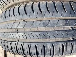 Michelin, 195/55R15