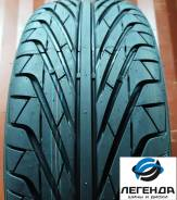Triangle Group TR968, 235/45R17