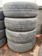 Toyo Proxes S/T, 235/65R17