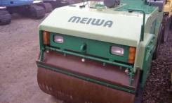 Meiwa, 2000