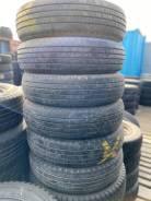 Dunlop SP LT 33, 175/75R15