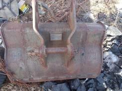 Продам ковш на Эксковатор-погрузчик CASE 580