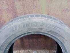 Bridgestone, 215/60 R16 95H