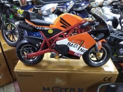 Ducati, 2021