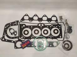 Ремкомплект ДВС 7A-FE Toyota