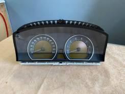 Панель приборов BMW 7-серия E65 87001421