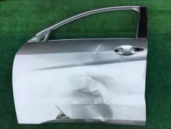Дверь Honda Vezel 2014 RU3 LEB, передняя левая