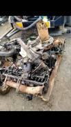 Двигатель в разбор F20C