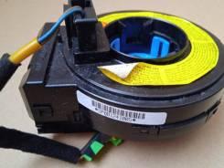 Датчик поворота руля Hyundai/Kia