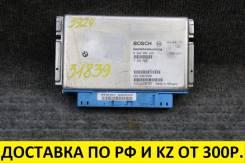 Блок управления АКПП BMW 3-Series M54B22 [OEM 0260002642]