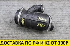 Патрубок воздухозаборника BMW M52/M54 [OEM 13541435627]