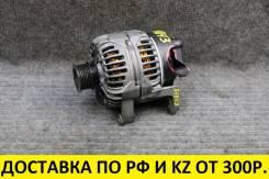 Генератор BMW M52/M54 [OEM 0124515050]