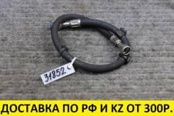 Трубка топливная BMW M52/M54 [OEM 13537548987]