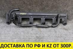 Рейка топливная BMW M54 [OEM 1440318]