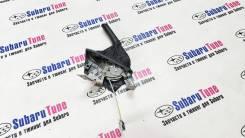 Ручник + кожух Subaru Legacy Outback BL5 BP5 BL9 BP9 BLE BPE 1-я МОД