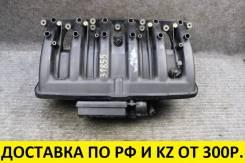 Коллектор впускной BMW 3-Series/5-Series/X3/X5 M54 [OEM 7523290]