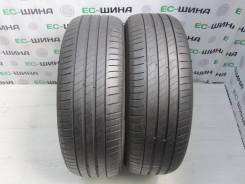 Michelin Primacy HP, 205 55 R 17
