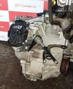 АКПП на Volkswagen Golf CBZB 0AM300049E 2WD. Гарантия, кредит.