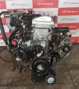 Двигатель Nissan GA15E для Sunny. Гарантия, кредит.