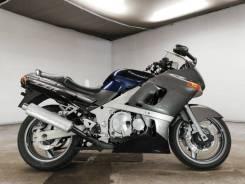 Мотоцикл Kawasaki ZZR400 ZX400N-030274